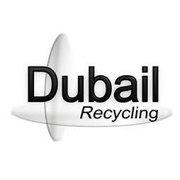 Dubail Recycling - Centre de recyclage fer et métaux